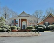 9240A River Road, Fortson image