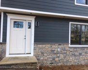 42 Whalepond Road, Ocean Twp image