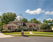 223 Meadow Bay Court, Lake Mary image