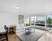 857 W 15th Street Unit 205, North Vancouver image