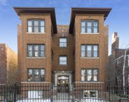 4446 N Campbell Avenue Unit #GN, Chicago image