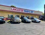 3521 E Lancaster Avenue, Fort Worth image