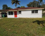 6433 Sw 25th St, Miramar image