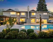 2754 Venado Camino, Walnut Creek image