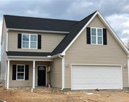 9 silverbrook Court, McLeansville image