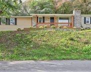 371 Rock Springs Rd, Lenoir City image