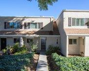 291 Chynoweth Ave, San Jose image