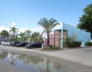 2891 Nw 22nd Ter, Pompano Beach image