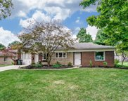 4217 Stonehaven Road, Kettering image