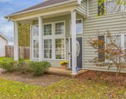 904 Stockwood Court, High Point image