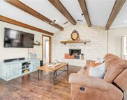 11606 Sparks Road, Manor image