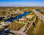 2419 Country Club  Boulevard, Cape Coral image