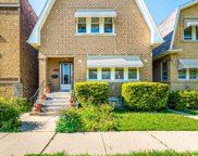 5452 West Grace Street, Chicago image