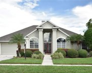 7976 Canyon Lake Circle, Orlando image
