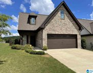 3860 Maggies Place, Irondale image