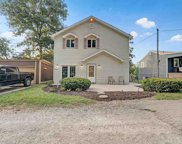 5961 E Liberty Drive, Monticello image
