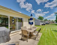 17 Edgewater Drive, Toms River image