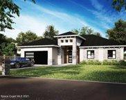 971 Granata Avenue, Palm Bay image