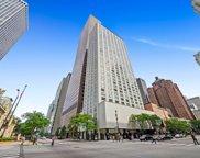 777 N Michigan Avenue Unit #1807, Chicago image