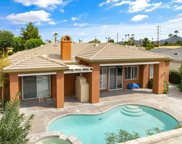 40851     Hovley Court, Palm Desert image