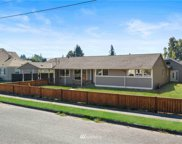 922 5th Avenue SW, Puyallup image
