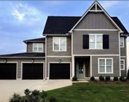 7204 Ludlow Dr, College Grove image
