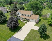 1566 45th Ave, Somers image