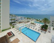 101 S Fort Lauderdale Beach Blvd Unit #1102, Fort Lauderdale image