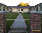 133 N Monroe, Merrill image