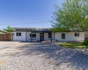 1319 E Orangewood Avenue, Phoenix image