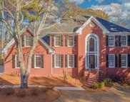 1701 Crowes Lake Ct, Lawrenceville image