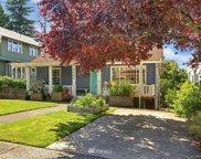 4605 43rd Avenue S, Seattle image