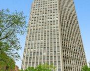 2626 N Lakeview Avenue Unit #906, Chicago image