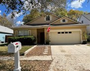 6224 Crickethollow Drive, Riverview image