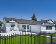 7056 Saint Clair Avenue, North Hollywood image