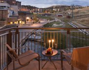 2250 Apres Ski Way Unit R310, Steamboat Springs image