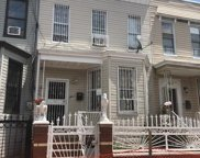 339 Euclid  Avenue, E. New York image