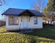702 S 12th St., Payette image