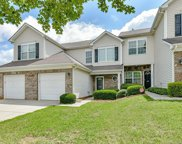 12032 Stratfield Place  Circle, Pineville image
