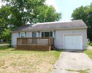 3201 Roslyn Drive, Middletown image