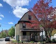 108 Glen Rd, Wilmington image