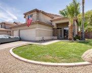 5441 W Villa Maria Drive, Glendale image