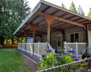 3810 81st Ave SW, Tumwater image