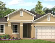 951 Compass Landing Drive, Orange City image