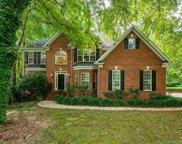 3417  Weddington Oaks Drive, Matthews image
