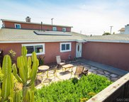 819     Iris Avenue, Imperial Beach image