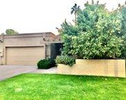 5725 N 79th Way, Scottsdale image