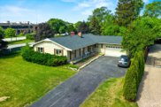 944 S Grant Street, Hinsdale image