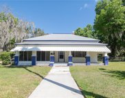 610 S Floral Avenue, Bartow image