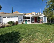 29728 Wisteria Valley Road, Canyon Country image